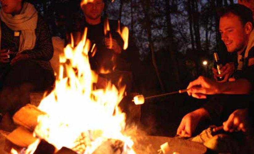 campfiressessions_zakelijk